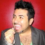 Nando Rodriguez
