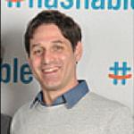 Mike Yavonditte
